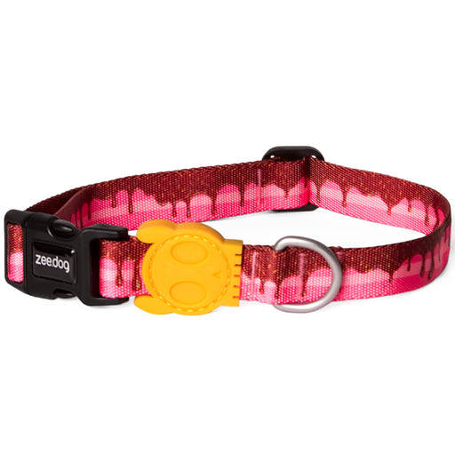<b>10% OFF:</b> Zee Dog Cake Collar For Dogs