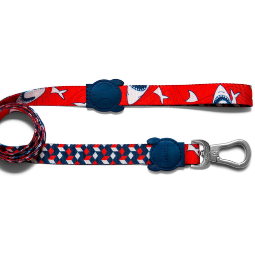 <b>10% OFF:</b> Zee Dog Chewy Leash For Dogs