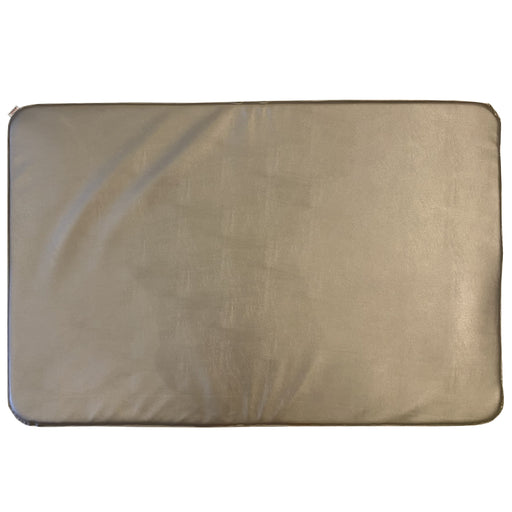 [EXCLUSIVE] Hi 5 Paws Premium Metallic Chrome Large Mattress