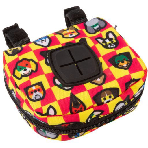 <b>15% OFF:</b> Fuzzyard DoggoForce Dispenser Bag & Rolls