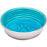 Loving Pets Seine Blue Le Bol Dog Bowl