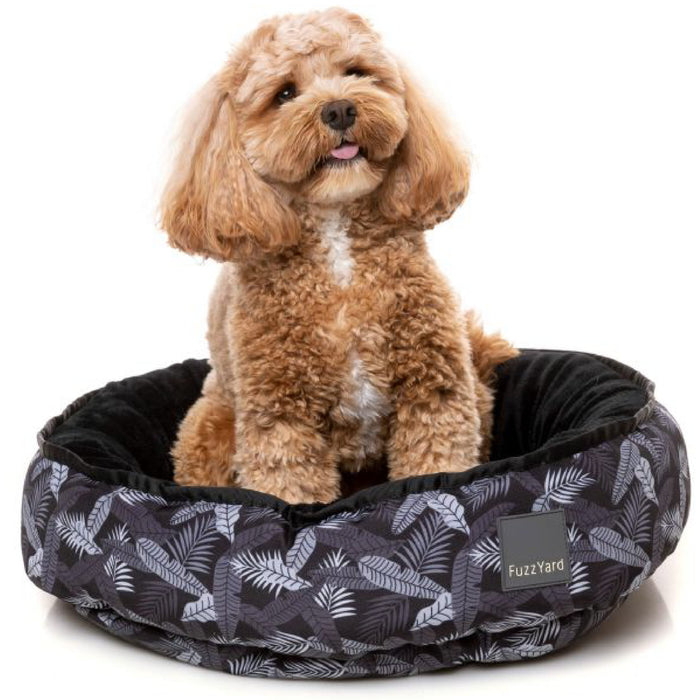 <b>15% OFF:</b> FuzzYard Kapalua Air Reversible Pet Bed