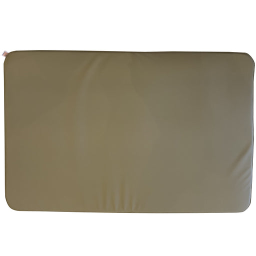 [EXCLUSIVE] Hi 5 Paws Premium Latte Brown Large Mattress