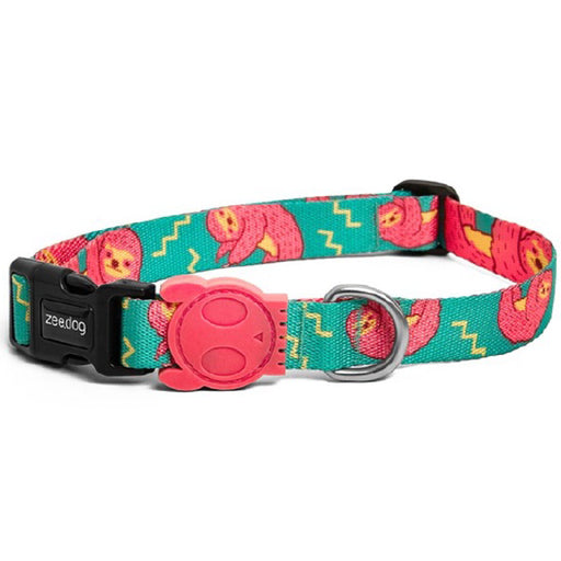 <b>10% OFF:</b> Zee Dog Lazy Collar For Dogs