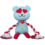 Lovelly Creations Lovelly Doll Series - Boy Dog Toy