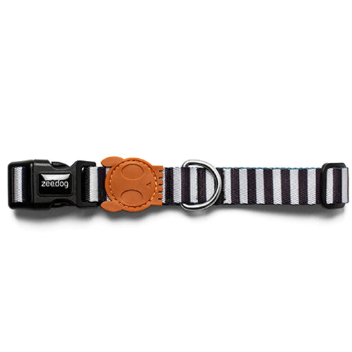 <b>10% OFF:</b> Zee Dog Mango Collar For Dogs