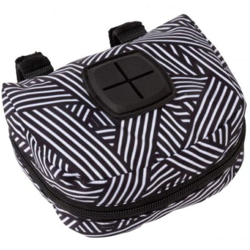 <b>15% OFF:</b> Fuzzyard Northcote Dispenser Bag & Rolls