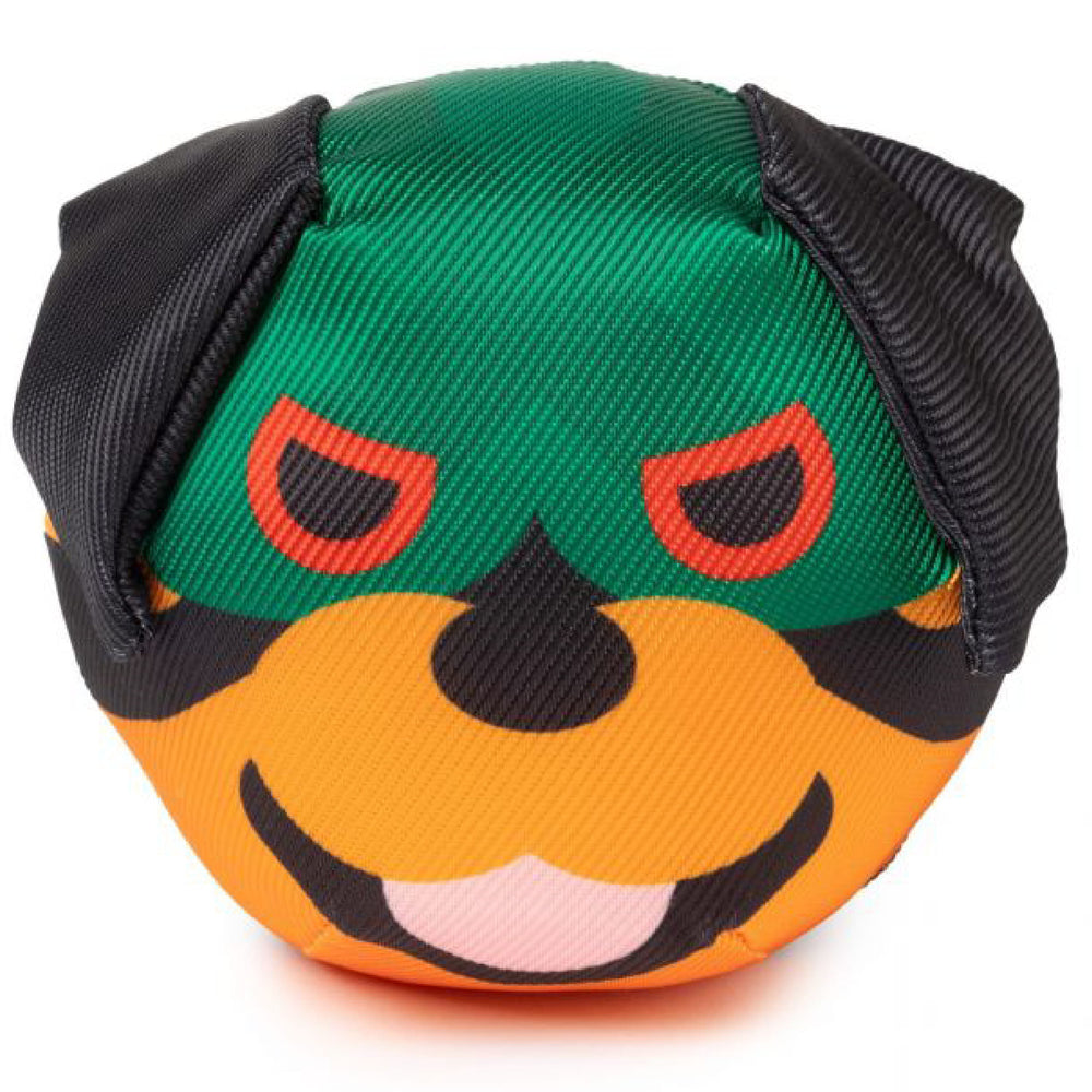 <b>15% OFF:</b> FuzzYard Doggoforce Rumble Plush Toy