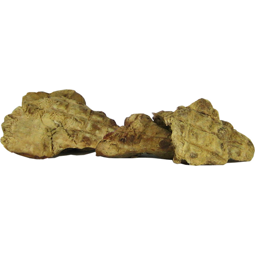 <b>10% OFF:</b> Grandma Lucy's Freeze Dried Chicken Liver Dog Treats