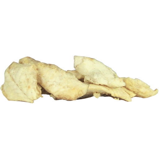 <b>10% OFF:</b> Grandma Lucy's Freeze Dried Ocean White Fish Dog Treats