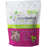 <b>30% OFF:</b> Small Batch Freeze Dried Turkey Hearts