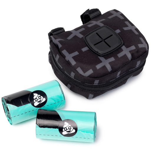 <b>10% OFF:</b> Fuzzyard Yeezy Dispenser Bag & Rolls
