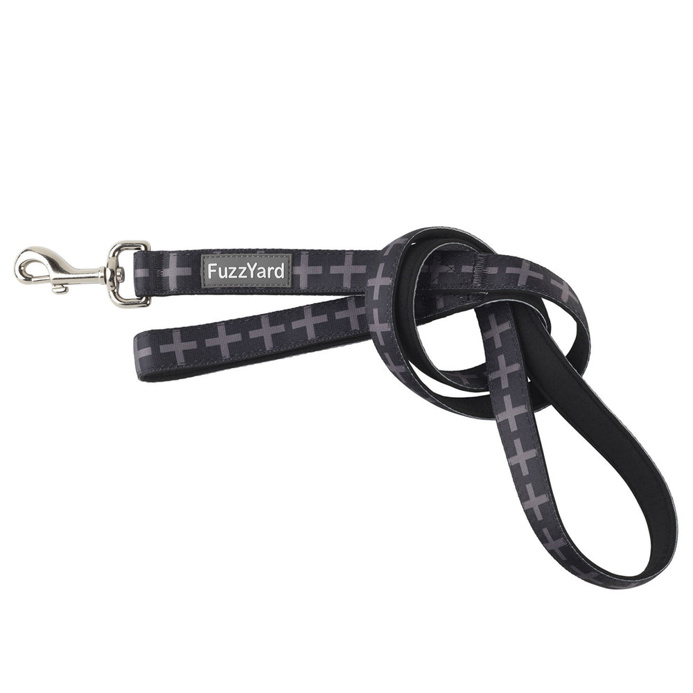 <b>15% OFF:</b> FuzzYard Yeezy Dog Lead