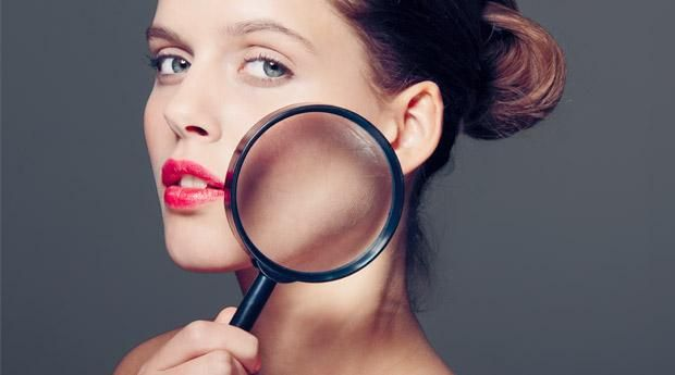 4 dermatologist tricks for glowing skin