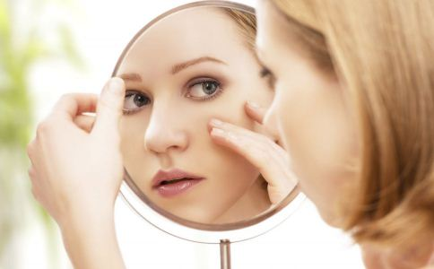 Beware! These are the key factors that accelerate skin aging