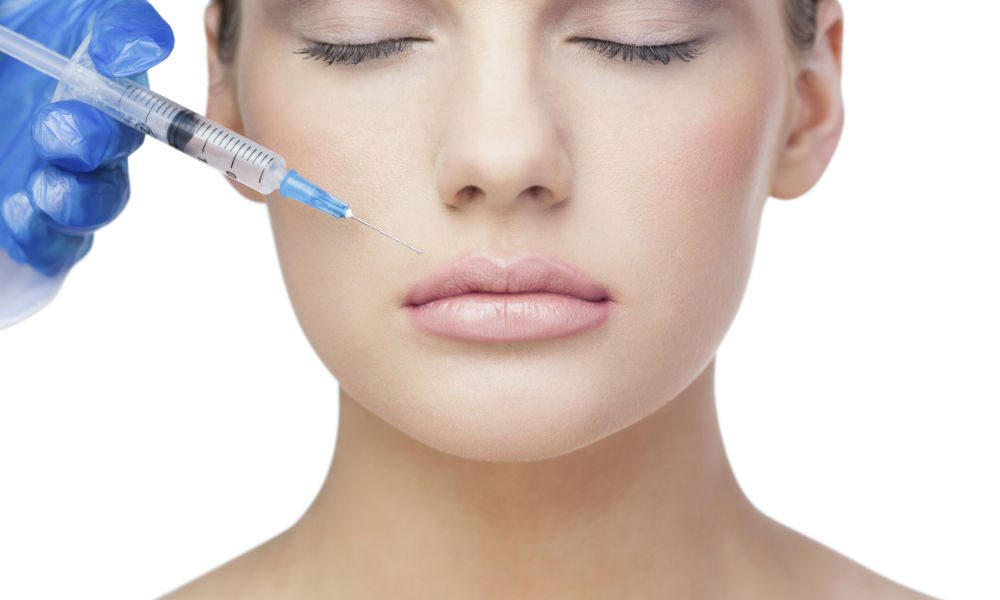 Everything you need to know about Dermal Fillers!