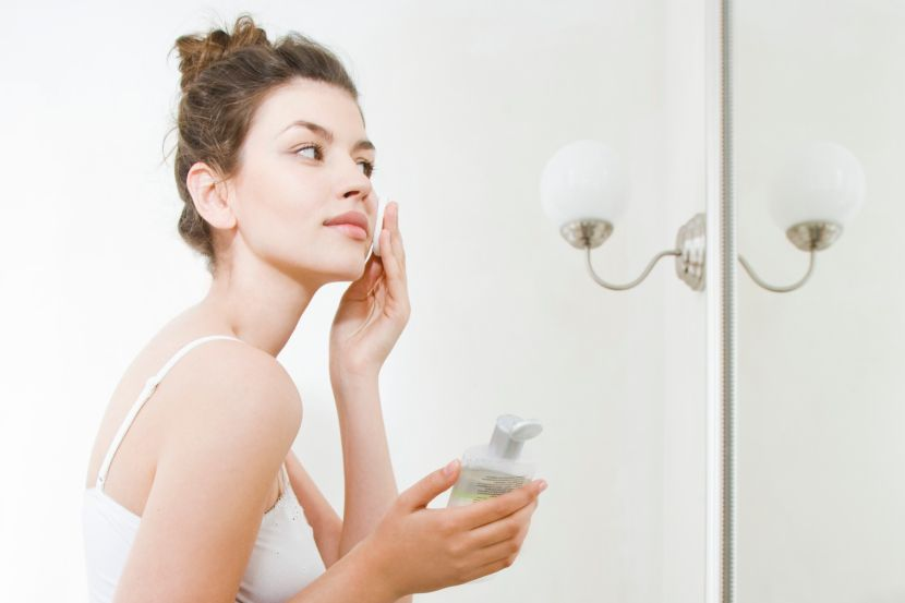 Which facial treatment is the best for you?