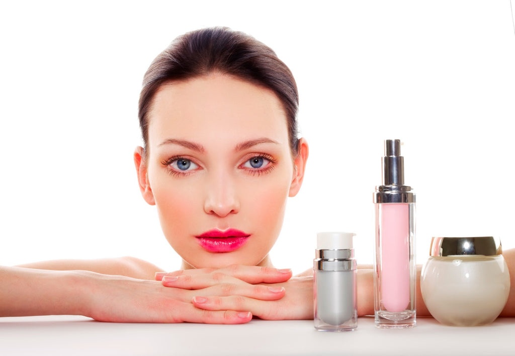 7 Misleading cosmetic claims
