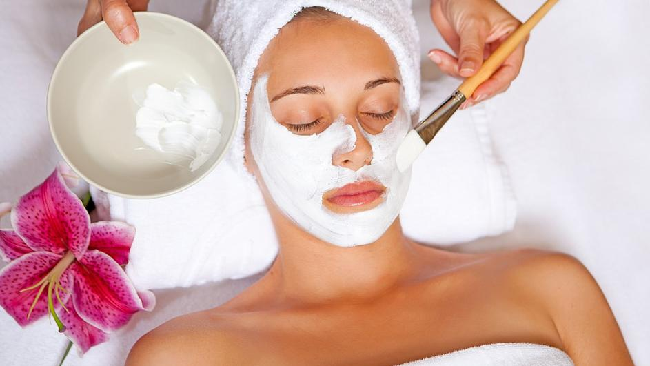 Detoxify the skin with those homemade masks