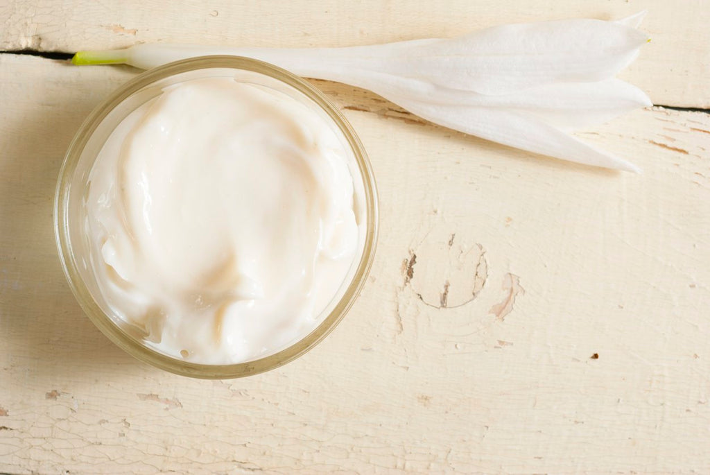 What is retinol cream and how to make one on our own?