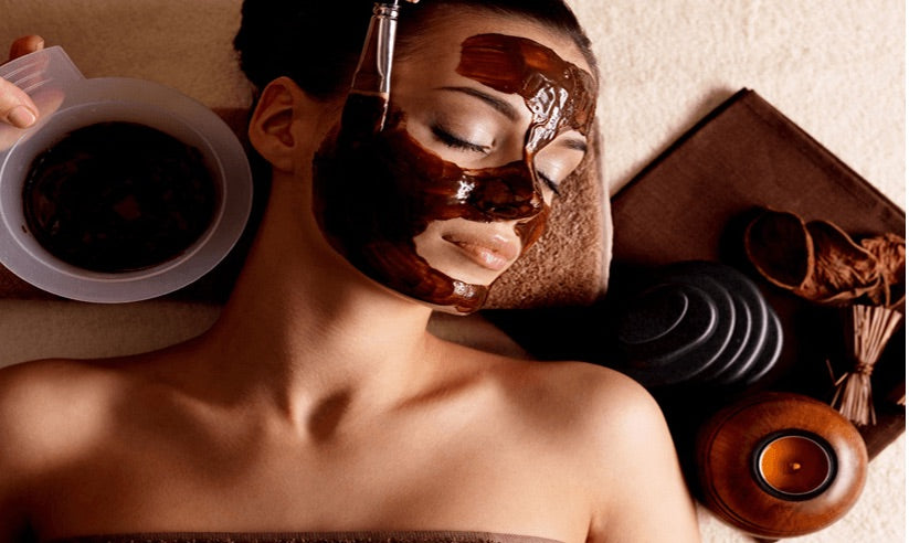 Two homemade face masks to try this spring