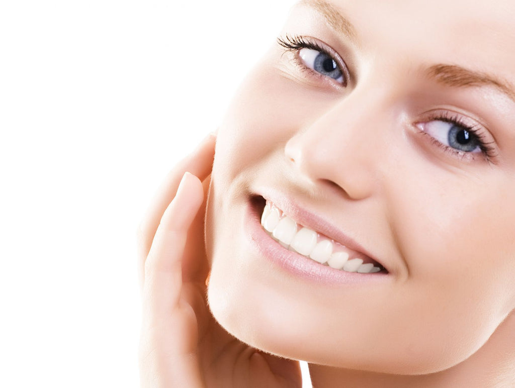 Skin renewing tips for ageing skin