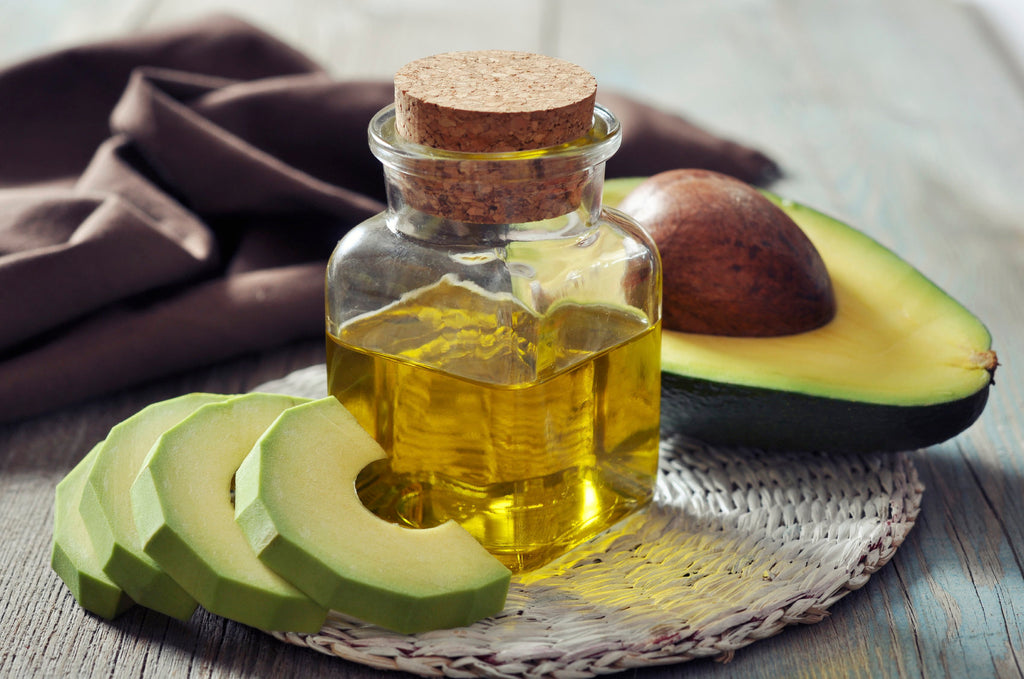 4 ways Avocado oil can save your skin and hair