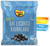 Oat Licorice 5 Bags - 200g bags