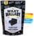 Wiley Wallaby Traditional Black Licorice 5 Pack