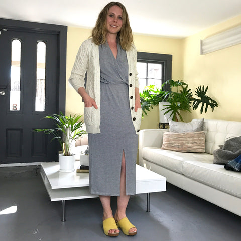 sarah liller women's clothing how to wear sleeveless dress if you don't want to show your arms