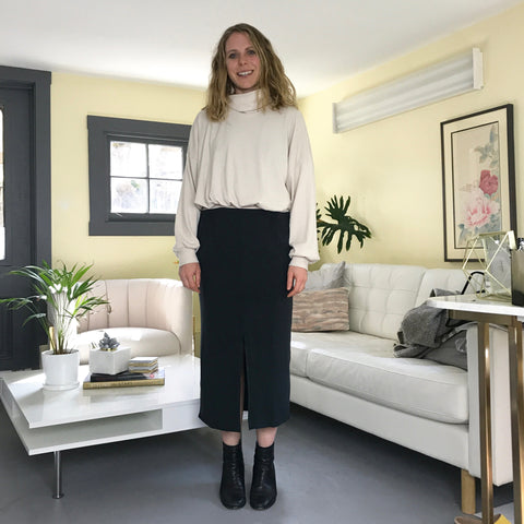 sarah liller women's clothing how to style a sleeveless dress when you don't want to show your arms
