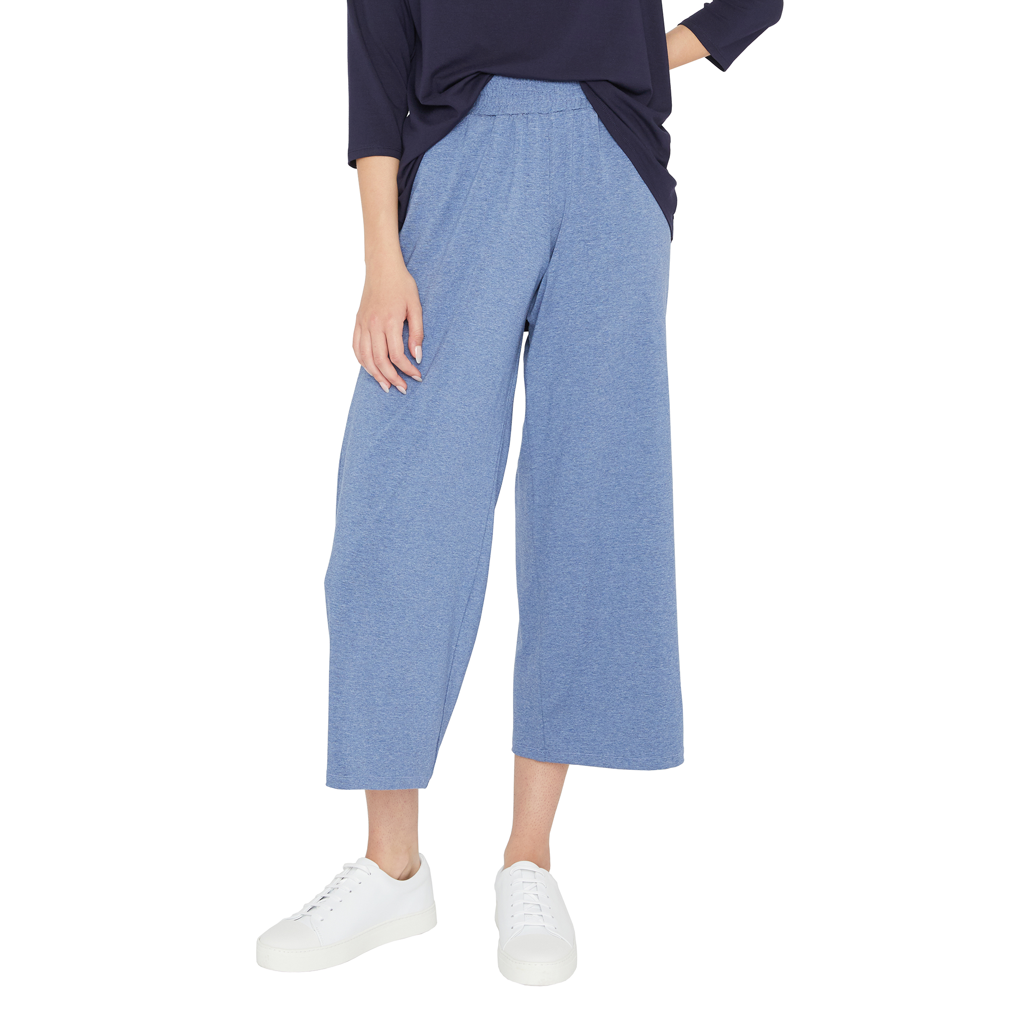 Aida Pants - Sale