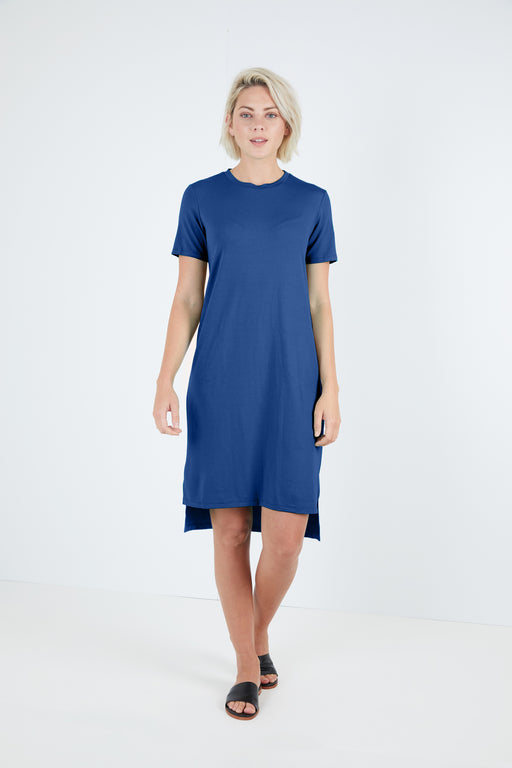 Felicity Dress - Sale - Sarah Liller San Francisco