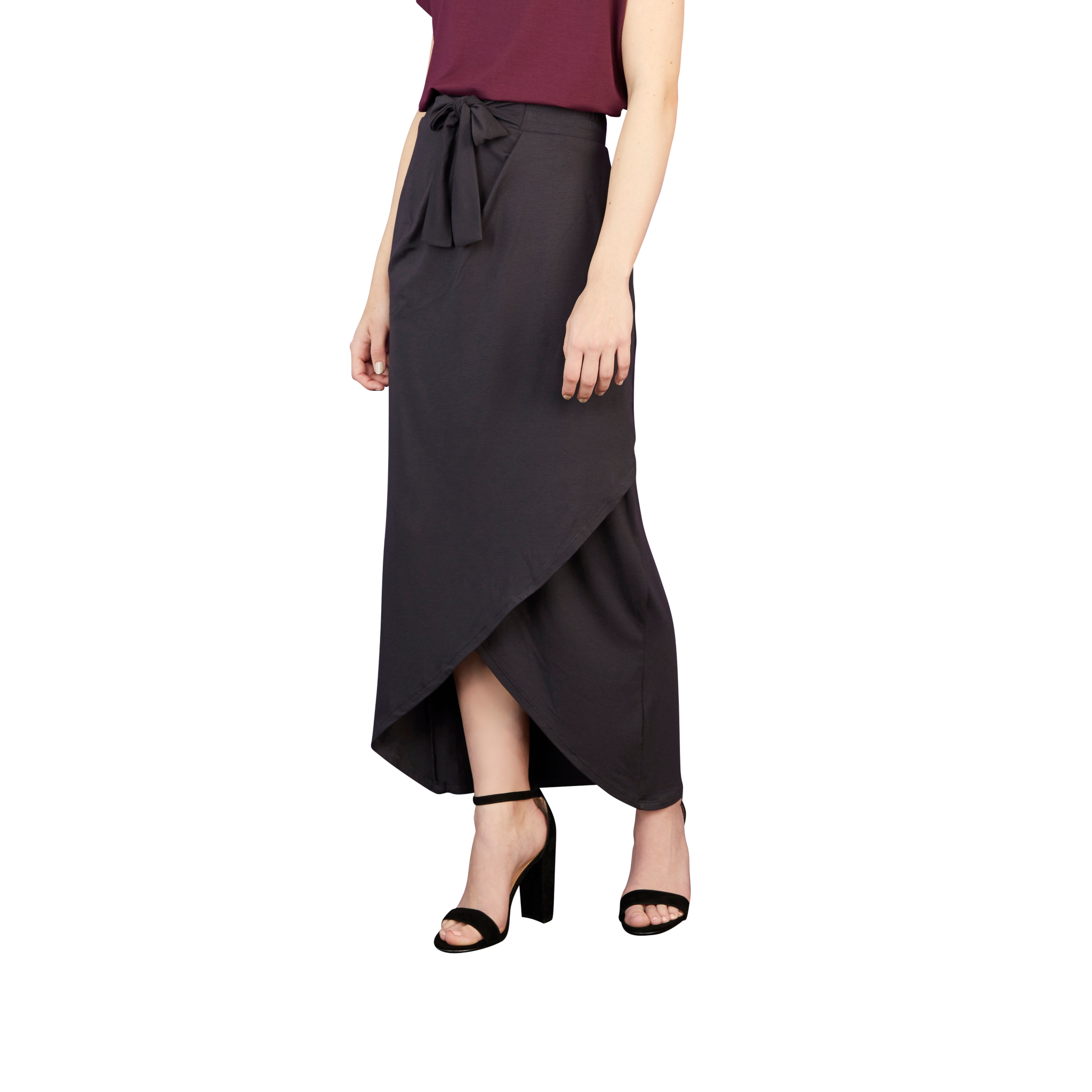 Juliette Skirt - Sale