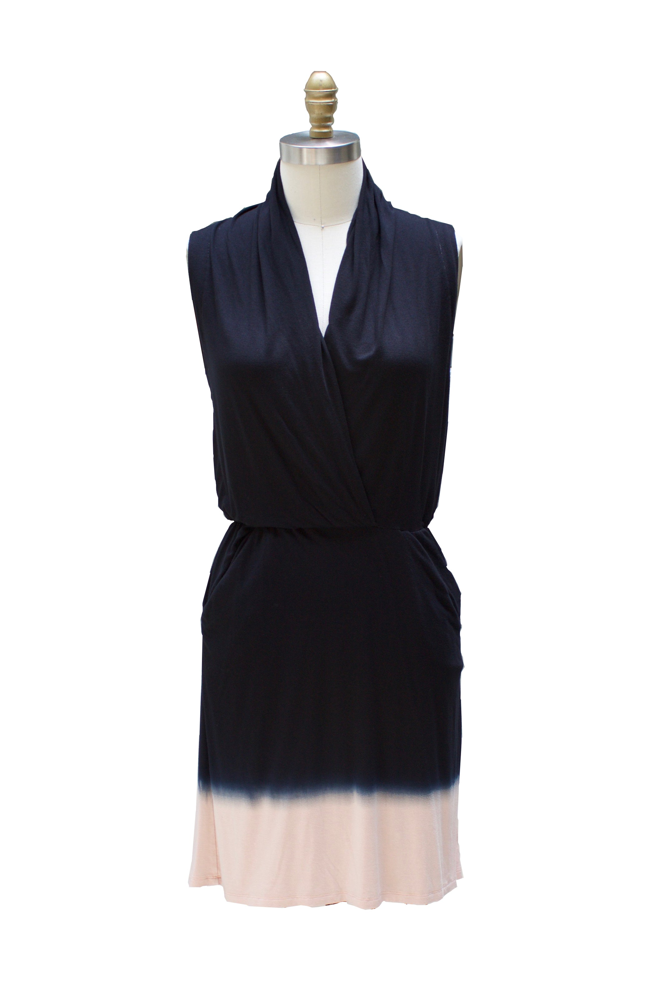 Dip Dye Capsule - Lorie Dress - SALE