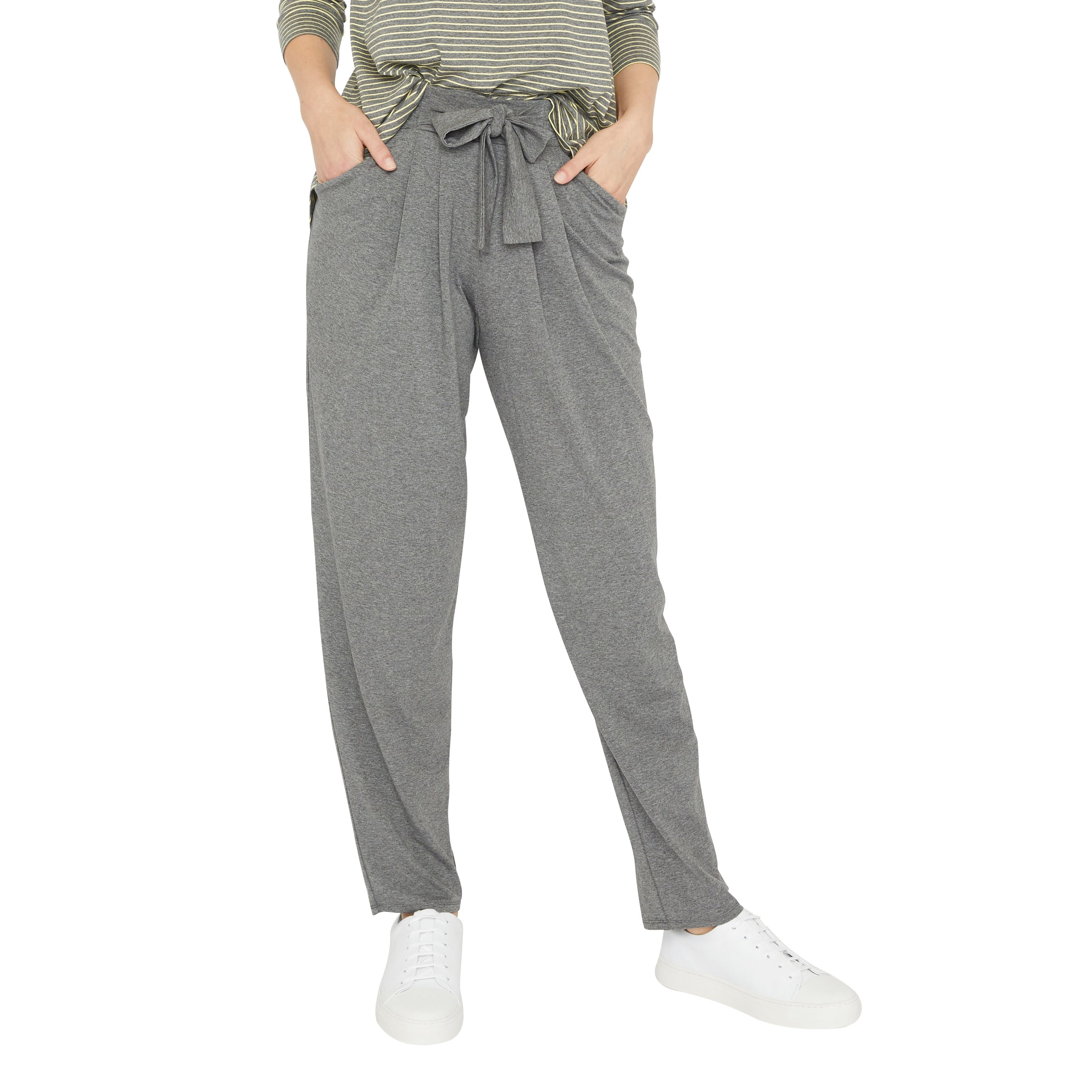 Savannah Pants - Sale