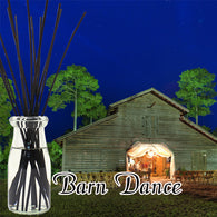 Barn Dance Diffuser Kit