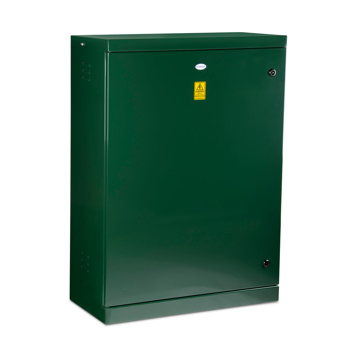 External Electrical Enclosures - RB Range
