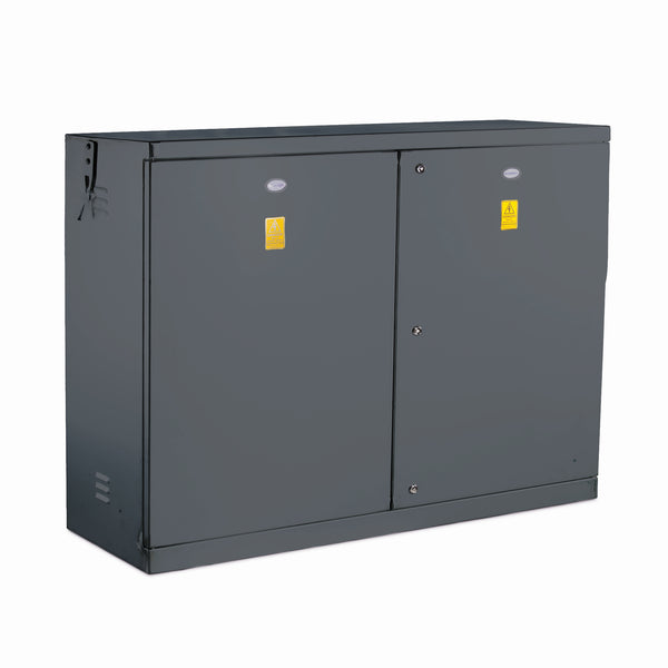 RB1550 Cabinet