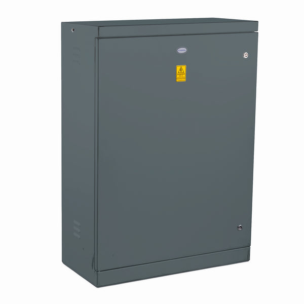 RB800 Cabinet