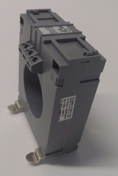 200 Amp CT Current Transformer