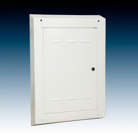 R10 G Replacement Gas Door and Frame