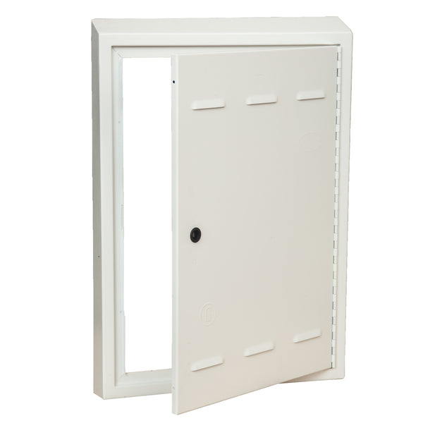 R18 G Replacement Gas Door and Frame
