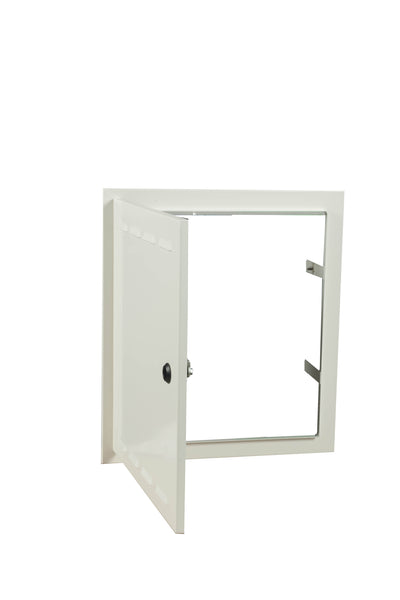 R23 G Replacement Gas Door and Frame