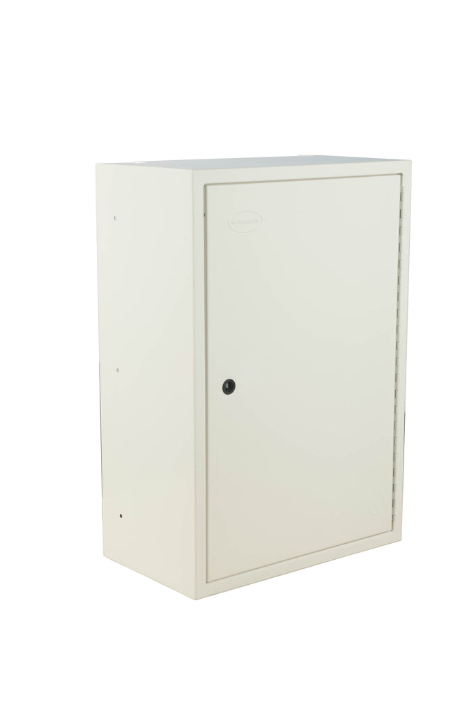 R26 E Replacement Electric Door and Body