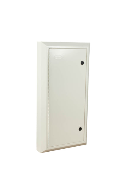 R27 E Replacement Electric Door and Frame
