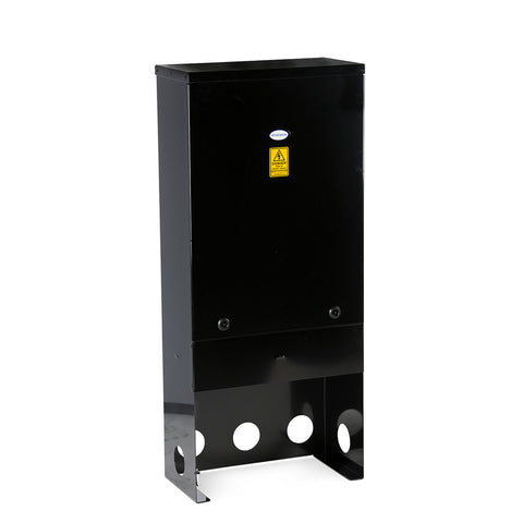 R460 Feeder Pillar Lift-off Door