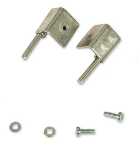Replacement Hinge R5 Hinge Set