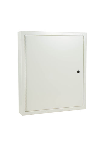 R7 ED E Replacement Electric Door and Frame