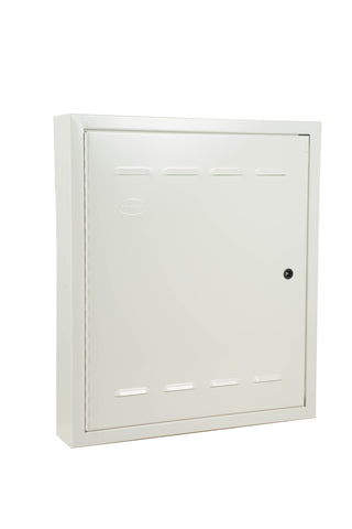 R7 ED G Replacement Gas Door and Frame